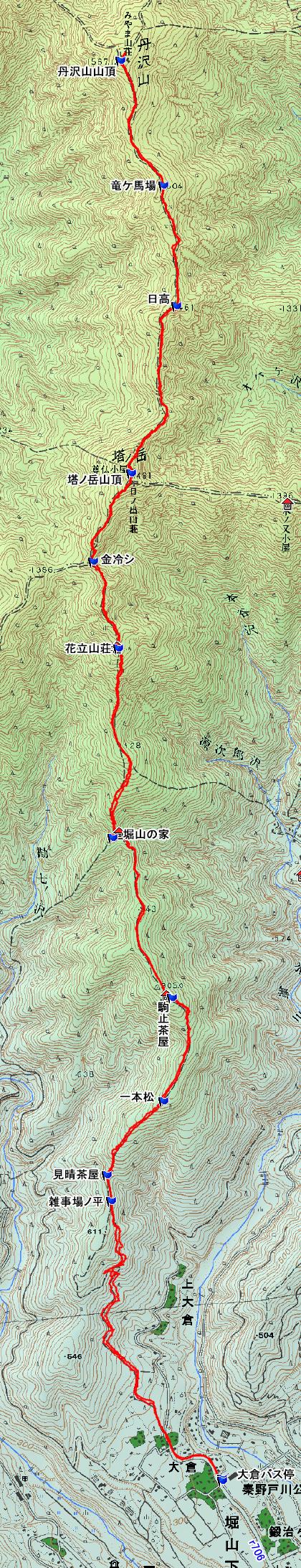 20170118map